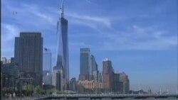 اوباما مصوبه منع ورود ابوطالبی به آمریکا را امضا کرد