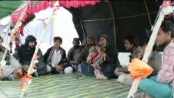 بلوچستان کا منفرد ثقافتی ورثہ نڑسُر