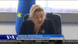 Programi i reformave ekonomike në Kosovë