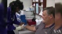 训练狗来检测前列腺癌