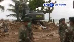 Manchetes Mundo 26 Dezembro 2018: ISIS reivindica ataques no Iraque e na Líbia