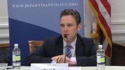 ابراز تردید کارشناسان درمورد کسب توافق اتمی با ایران در نوامبر