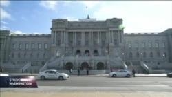 218 godina najveće biblioteke na svijetu