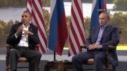 ABD-Rusya İlişkileri Ne Yöne Gidiyor?