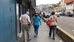 El coronavirus no detiene los precios en Venezuela