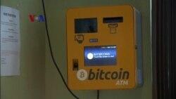 Bitcoin Selama 2018: $2500 atau Kembali Melemah?