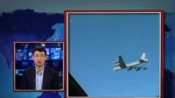 中国网络观察:防空的闹剧