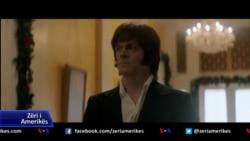 """Filmi """"Elvisi dhe Niksoni"""