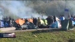 Biskupska konferencija BiH: Kvazidržava je najveći problem migrantske krize