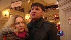 俄罗斯前经济部长:国家面临基础性问题