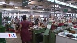 BiH: Ekonomija se oporavlja ali plate radnika stagniraju