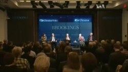 Якщо реформ не буде, Україна втратить підтримку Заходу, а з Росії знімуть санкції - експерти