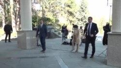 Изборите во Северна Македонија ќе се одложат