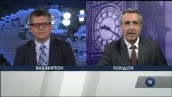 Британський апеляційний суд задовольнив частину аргументів України у справі боргу Януковича. Відео