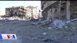 Kurdvîzyon 25 10 2017