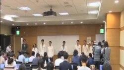 MERS迫使 南韓三星醫院暫停部分營業