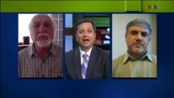 افق ۱۲ مه: تغییر آدرس دفاتر حفظ منافع ایران و آمریکا: استراتژی یا تاکتیک؟