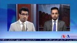 جزئیات توافق عبدالله و غنی روی موارد جنجالی