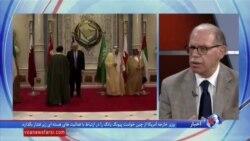 سفیر پیشین آمریکا در یمن: اختلاف عربستان و قطر همکاری علیه تروریسم را به دشواری میاندازد