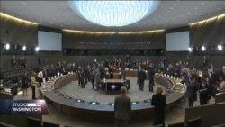 NATO: Sada je na vlastima i građanima BiH da odluče