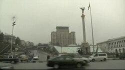 По мнению многих украинцев, выполнение Минских договоренностей губительно для страны