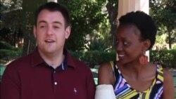 Groom Shares Harrowing Account of Zimbabwe Bride's Encounter with Crocodile Days Before Wedding