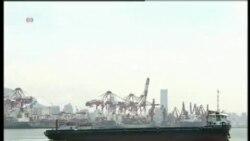 中国超美成全球最大货物贸易国