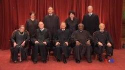 2017-06-02 美國之音視頻新聞:川普請求美國最高法院恢復旅行禁令 (粵語)