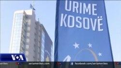 Kosova dhe sfidat e ardhshme
