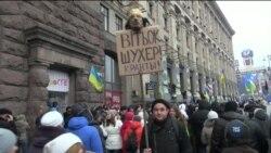 Гринів: Манафорт пропонував Порошенку виборчу стратегію, засновану на розколі країни. Відео
