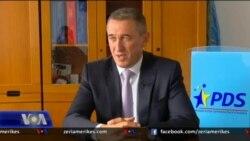 Rashiç: Bisedimet Kosovë – Serbi duhet të çojnë në pajtim mes popujve