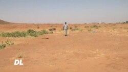 Mabaki ya mili ya maafisa wa jeshi Sudan kukabidhiwa kwa ndugu zao