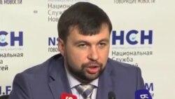 سربازان روسی بار دیگر به خاک اوکراین تجاوز کردند