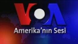 VOA Türkçe Haberler 8 Kasım