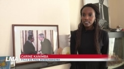 La condamnation de Paul Rusesabagina ne convainc pas certains