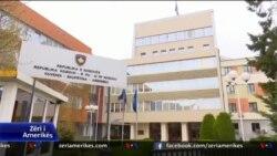 Miratohet projekt rezoluta për dënimin e krimeve të luftës në Kosovë