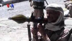 """""""شرایط انسانی در یمن غیر قابل توصیف است"""""""