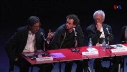 Cineastas celebran creatividad mexicana en L.A.