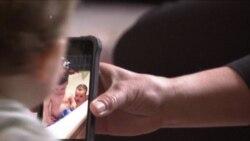 Niños tecnológicos, ¿Problemas a futuro?