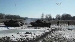 "Черговий заклик з Конгресу озброїти Україну стане ""останньою краплею""? Відео"