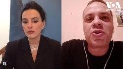 ნაციონალისტი თუ ლიბერალი: ნავალნი რუსულ პოლიტიკაში