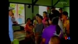 2015-08-01 美國之音視頻新聞:緬甸暴雨引起洪水泛濫
