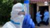 Costa Rica en alerta por ocho probables casos de reinfección por COVID-19