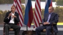 SAD – Rusija: Azil za Snowdena korak previše