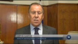 Реакція Росії та США на розширення санкційних списків. Відео