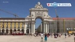 Manchetes Africanas 23 Janeiro 2020: Morre em Portugal banqueiro ligado a Isabel dos Santos