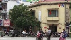 Đại sứ Mỹ nêu thông điệp ngoại giao mạnh mẽ với Việt Nam