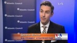 """Безпека НАТО під питанням, якщо Росія створить """"сіру зону"""" в Європі - експерт"""