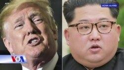 CNN: Trump-Kim lên kế hoạch gặp nhau ở Việt Nam