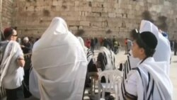 以考古学家发现2700年前耶路撒冷邑宰印章